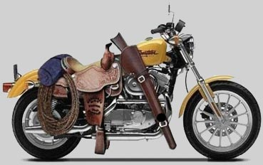 http://www.moto-macho.com/epitres/images%20SB/moto.jpg